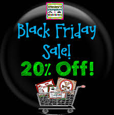 Black Friday 20%-35% OFF
