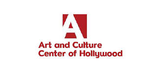 Art and Culture Center of Hollywood to Present Three-Day Weekend With LA Artist/DJ/Record Collector Dave Muller
